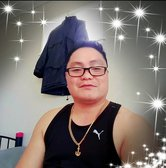 Flatmate photo